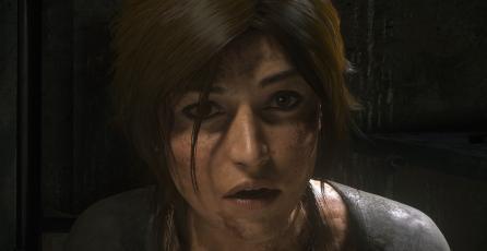 Microsoft habría pagado millonada por exclusiva temporal de <em>Rise of the Tomb Raider</em>