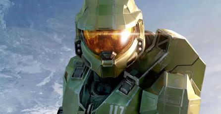 <em>Halo Infinite</em>: ¿cómo preinstalar el título a partir de hoy en consolas y PC?