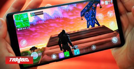 Gana Epic: App Store y Google Play son obligados a aceptar pagos externos en Corea