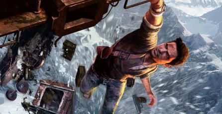 Rumor dice que <em>Uncharted </em>llegará a PC con una colección, pero no te emociones