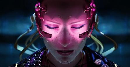 Situación de <em>Cyberpunk 2077</em> ya impactó las finanzas de CD Projekt