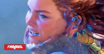Horizon Forbidden West no mejorará de PS4 a PS5 y versión de 200 dólares no incluirá el juego físico
