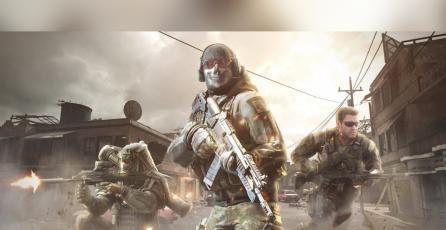<em>Call of Duty Mobile</em>: cómo obtener la medalla Implacable en la Temporada 7