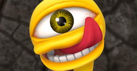 <em>Super Monkey Ball: Banana Mania</em> tendrá contenido de <em>Monster Rancher</em>
