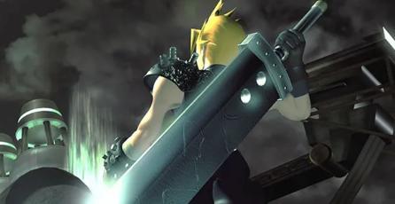 PlayStation Now recibirá todos estos <em>Final Fantasy</em> en los próximos meses
