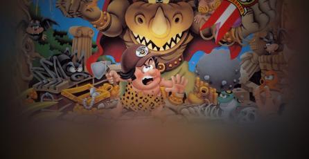 #ViernesRetro: <em>Adventure Island</em> en el NES