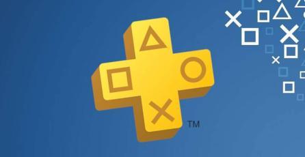 Oferta: así puedes conseguir un mes de PlayStation Plus por solo $1 USD