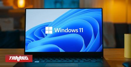 WINDOWS 11 GRATIS: Compra Windows 10 a solo 8 dólares y actualiza a lo nuevo
