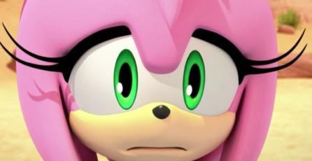 <em>Sonic</em> se vuelve tendencia por reportes de bugs y errores de <em>Sonic Colors Ultimate</em>