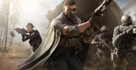 ¿Cómo comprar puntos COD de<em> Call of Duty Mobile</em> en OXXO?
