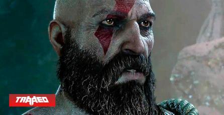 """Creador de God of War advierte que PS Showcase nos """"volará la cabeza"""""""
