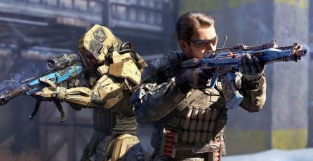 ¿Qué significa ADS en <em>Call of Duty: Mobile</em>?