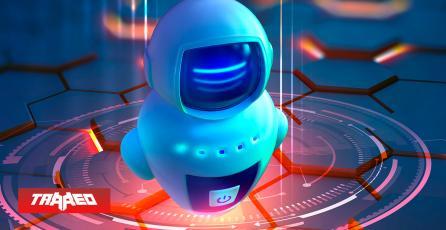66,6% de todo el tráfico de Internet son Bots, según estudio