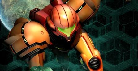 Retro Studios era esclavo del crunch, pero Nintendo lo eliminó tras <em>Metroid Prime</em>
