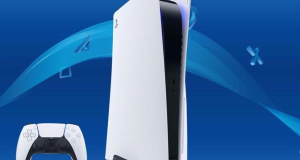 Rumor dice que habrá un PlayStation 5 Pro; sería costoso y ofrecería 8K