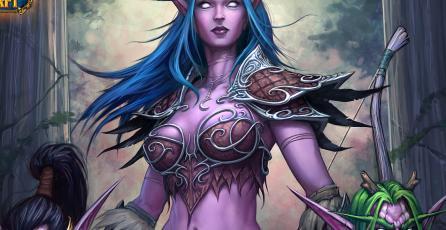 La polémica continúa: Blizzard eliminó chistes inapropiados de <em>World of Warcraft</em>