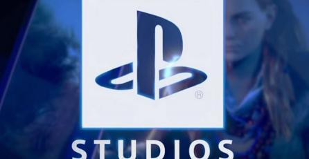 PlayStation destaca la faceta única y diferente de Firesprite, su nuevo estudio