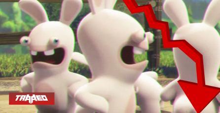 Acciones de Ubisoft, Take-Two, EA y más caen tras posible nueva censura a videojuegos en China