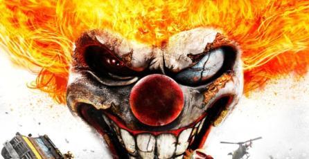 REPORTE: nuevo juego de <em>Twisted Metal</em> está en camino y coincidirá con serie de TV