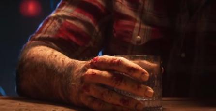 Insomniac Games trabaja en un juego de <em>Wolverine</em> y será exclusivo de PlayStation