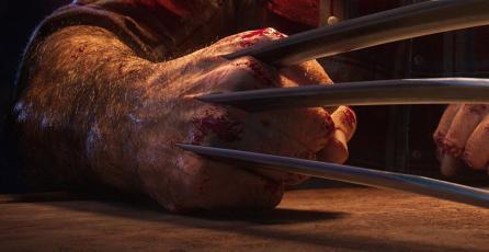 Confirman que<em> Marvel's Spider-Man 2 </em>y<em> Marvel's Wolverine</em> no llegarán a PlayStation 4
