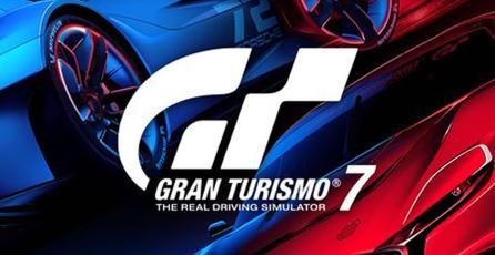 <em>Gran Turismo 7</em> apuesta por las raíces, pero también por lo nuevo