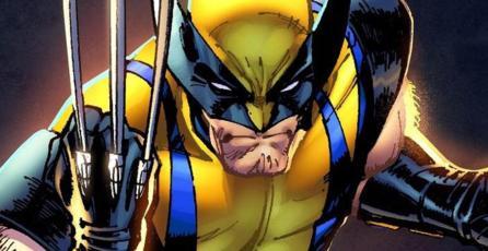 Voz de Solid Snake se apunta para ser Logan en <em>Marvel's Wolverine</em>