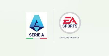EA ficha a 16 equipos italianos para volverlos exclusivos de <em>FIFA 22</em>