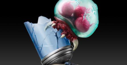 <em>Metroid Dread</em> tendrá compatibilidad con todos los amiibo de <em>Metroid</em>