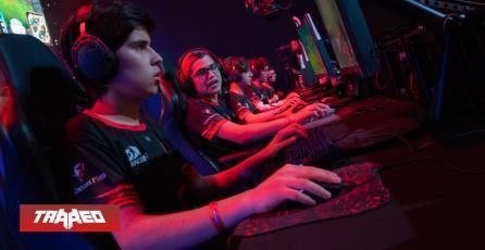 NewStar y Meta Gaming se miden en la gran final de Valorant del SP Gaming Tournament por el millón de pesos