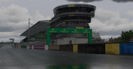 Malas noticias: la Campaña y otros modos de <em>Gran Turismo 7</em> requieren conexión a Internet