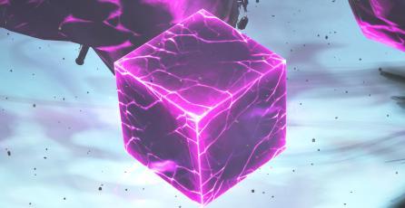 <em>Fortnite</em>: la Temporada 7 terminó con un genial evento y con el regreso del Cubo