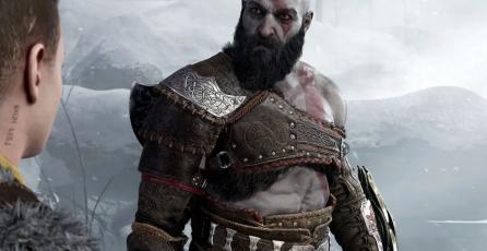 Confirmado: <em>God of War Ragnarok</em> se desarrollará en una sola toma