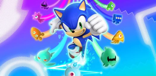 <em>Sonic Colors Ultimate</em>