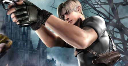 <em>Resident Evil</em>: Capcom prepara genial colección con juegos principales de la saga
