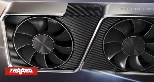 Próxima generación de RTX de NVIDIA alcanzaría los 3 mil dólares por unidad
