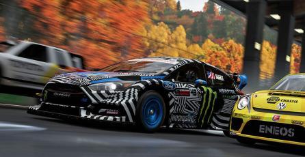 ¡Se va! Solo te quedan unas horas para comprar <em>Forza Motorsport 7</em>