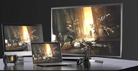 Nvidia habla sobre filtración de GeForce Now y baja el hype de los jugadores