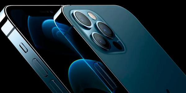 ¡Por fin! Apple presenta el esperado iPhone 13 y todos sus modelos