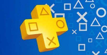 Fans creen haber descubierto el primer juego de PlayStation Plus de octubre