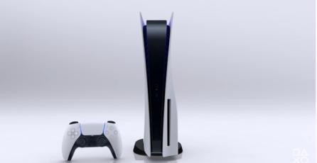 PlayStation - Actualización de Software (septiembre)