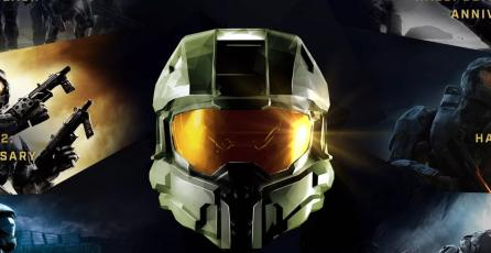 Ofertas: los mejores juegos de Xbox Game Studios tienen hasta 75% de descuento