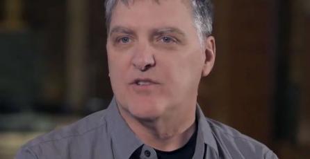 Martin O'Donnell pagará millones a Bungie tras pelea por música de <em>Destiny</em>