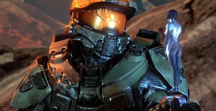 <em>Halo: MCC</em> perderá parte de su soporte con el debut de <em>Halo Infinite</em>