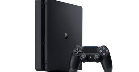 Nueva actualización de PlayStation 4 está generando errores, reportan usuarios