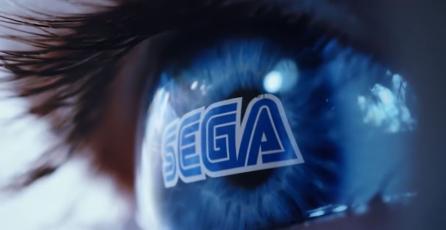 SEGA anunciará un nuevo RPG en Tokyo Game Show 2021