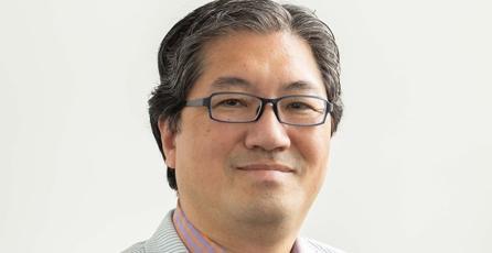 Yuji Naka no se retirará por <em>Balan Wonderworld</em>; ya trabaja en nuevo juego