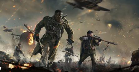 ¡Cuidado, hackers! Los banneos de <em>CoD: Warzone</em> se trasladarán a <em>CoD: Vanguard</em>