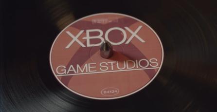 Informante revela detalles de 2 juegos exclusivos que están en desarrollo para Xbox