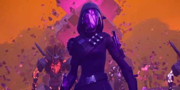 Fortnite recibiría esta mecánica de Call of Duty: Warzone y Apex Legends